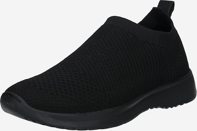 VAGABOND SHOEMAKERS Slip-on 'Cintia' in Black, Item view