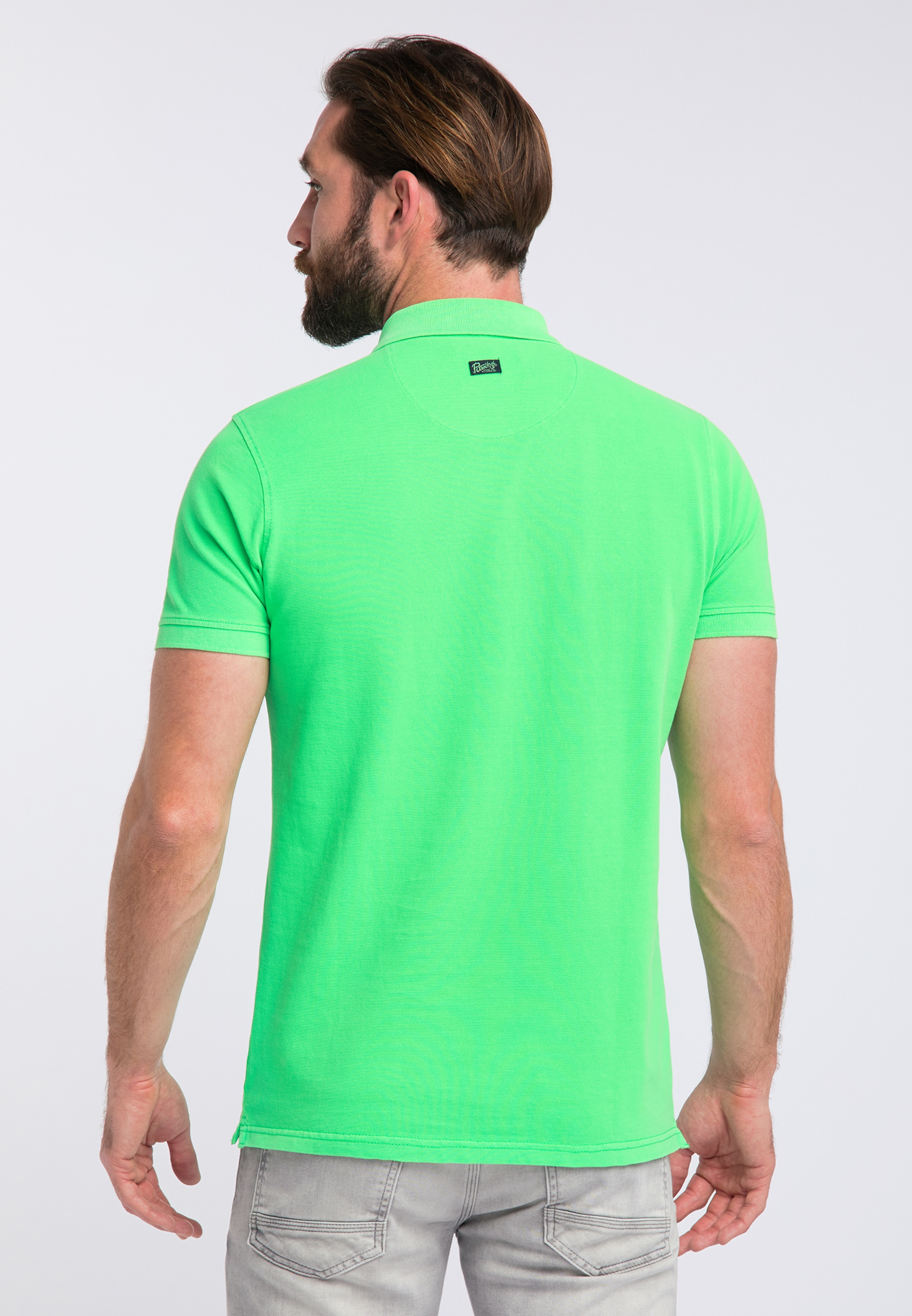 Vert Industries T Petrol En shirt MVzSUqpG