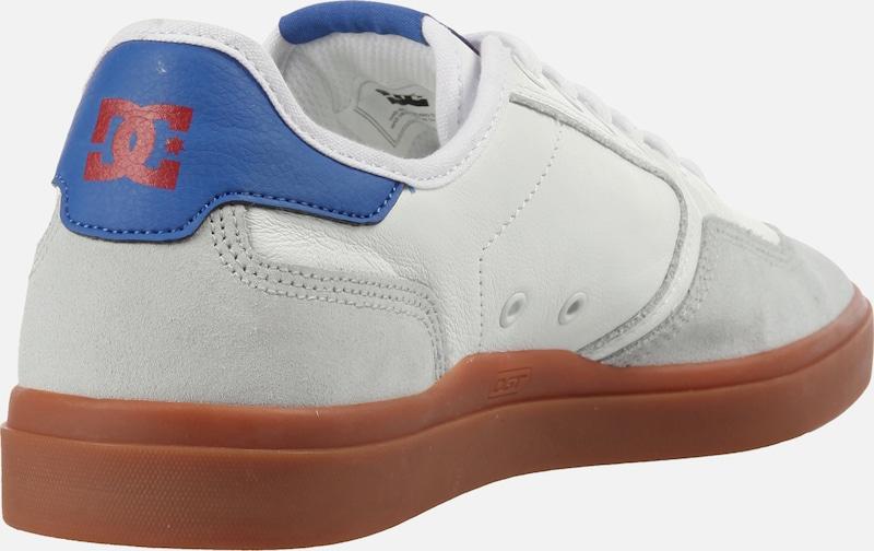 Vielzahl von StilenDC Shoes Sneaker Verkauf 'Vestrey'auf den Verkauf Sneaker c91cca