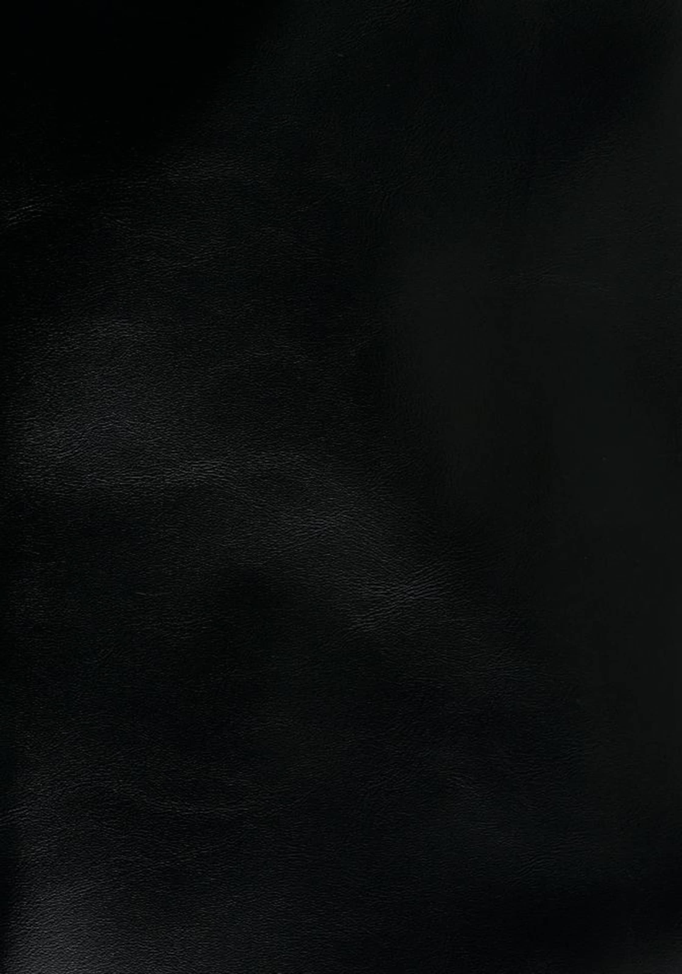 J. Jayz Shopper Billig Erkunden Bester Großhandel Günstig Online 78oZu1U