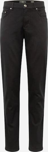 BRAX Kavbojke | črn denim barva, Prikaz izdelka