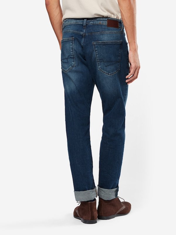 ESPRIT Jeans 'SG-097EE2B015'