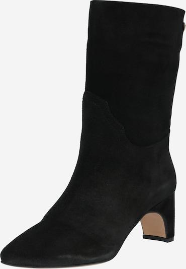 Fabienne Chapot Kozaki w kolorze czarnym, Podgląd produktu