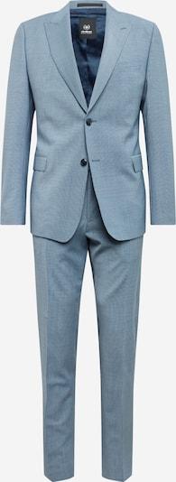 STRELLSON Anzug in blau, Produktansicht