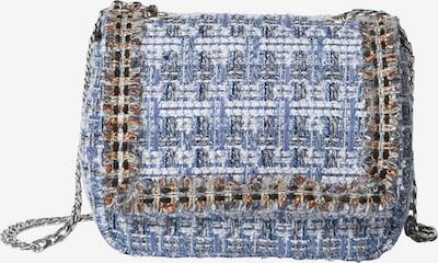 BeckSöndergaard Tasche 'Waterlik Loel' in blau, Produktansicht