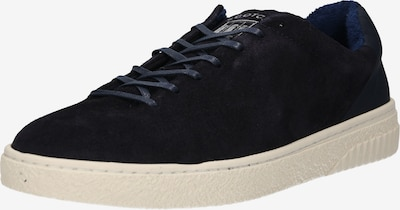 SCOTCH & SODA Sneaker 'Brilliant Low lace shoes' in marine, Produktansicht