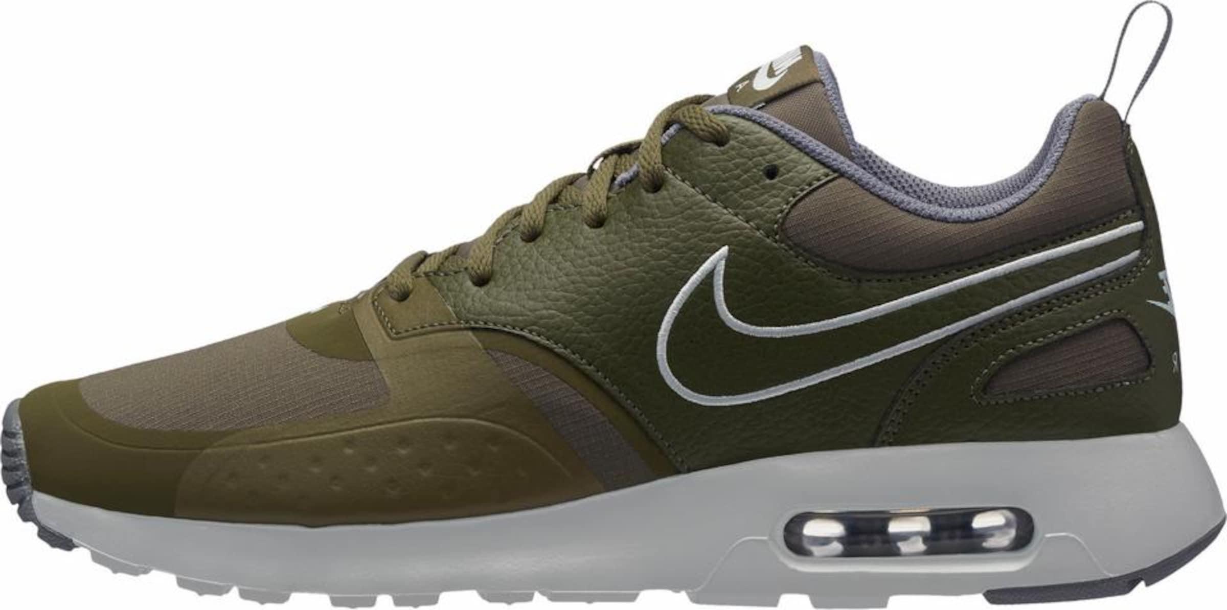 Nike Sportswear   Turnschuhe Vision Air Max Vision Turnschuhe SE 295791