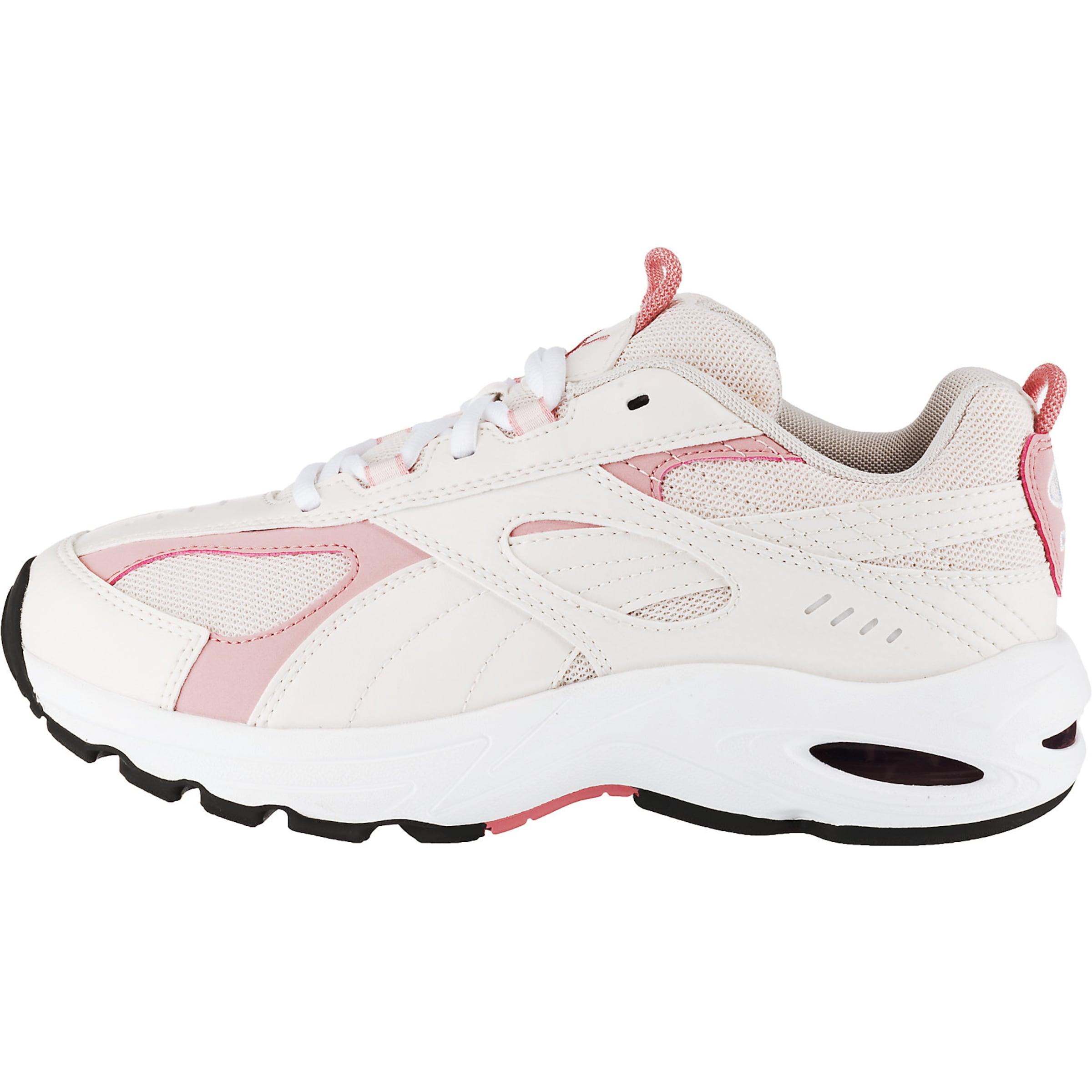 In 'cell Puma Sneakers AltrosaPastellpink Speed' b6mfgI7yYv