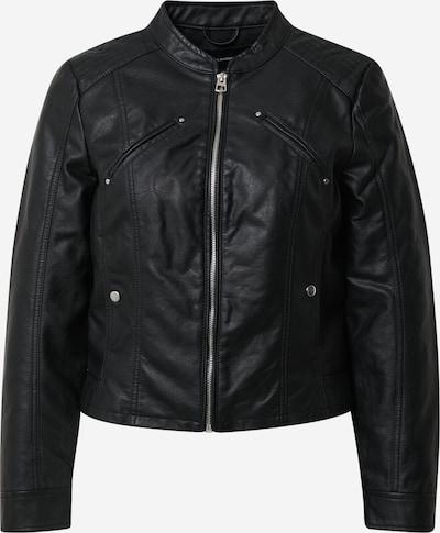 Vero Moda Petite Prijelazna jakna 'FAVODONA' u crna, Pregled proizvoda