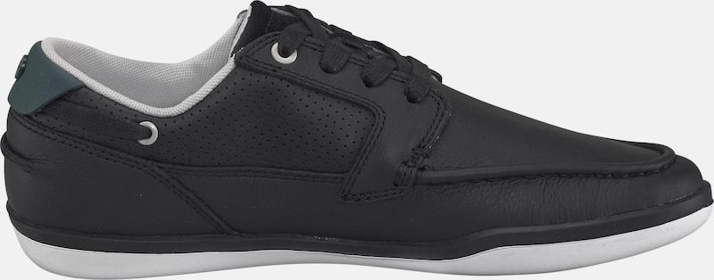 LACOSTE Sneaker 'Deck-Minimal 317 1'