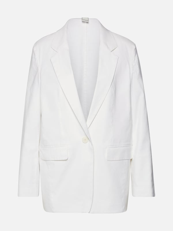 En 'glendale' Drykorn En 'glendale' Blanc 'glendale' Blazer Blanc Blanc Blazer Drykorn Blazer En Drykorn zwq7gIxx