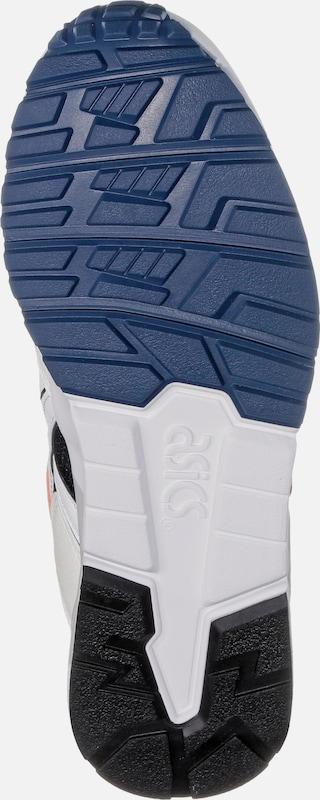 ASICS Sneaker 'Gel Lyte V' V' V' c429b5
