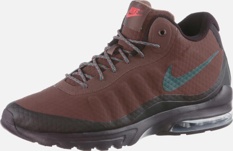 Nike Sportswear Nike 'Air Max Invigor Synthetik Markenrabatt