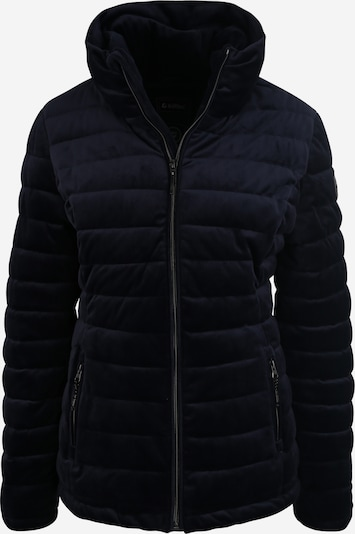KILLTEC Sports jacket 'Swana' in navy, Item view