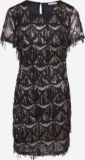 WAL G. Vestido de gala 'Dress' en negro, Vista del producto