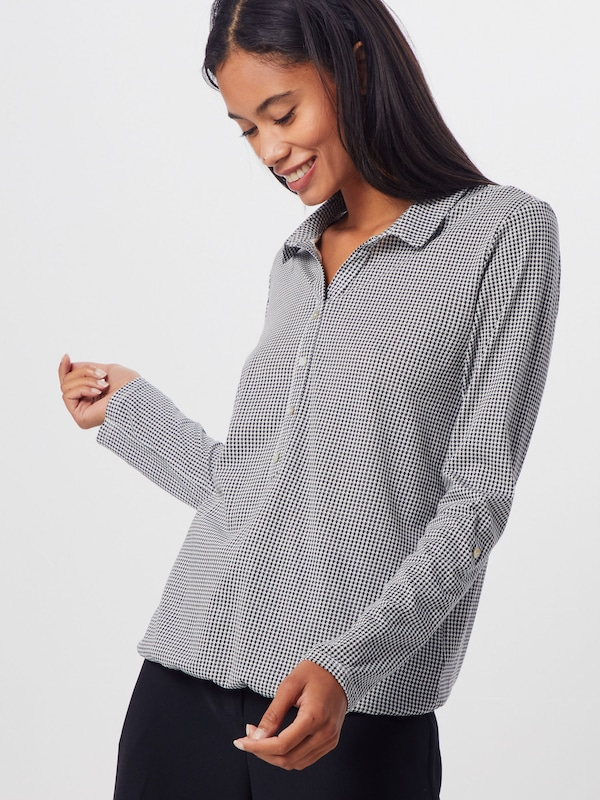 überlegene Leistung ästhetisches Aussehen suche nach authentisch Tom Tailor Bluse ohne Versandkosten bei ABOUT YOU