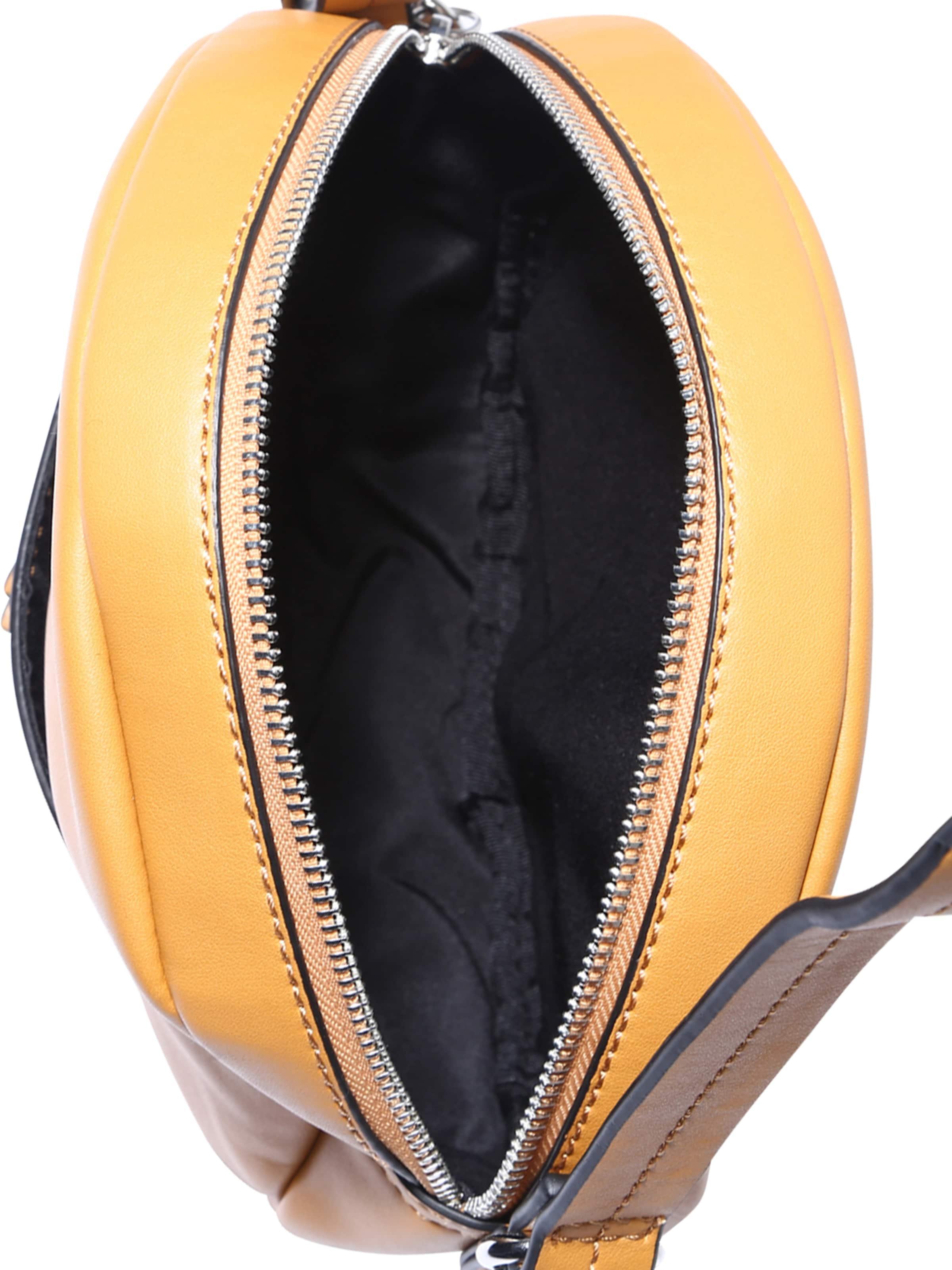 Esprit Umhängetasche Umhängetasche 'masha' 'masha' In Esprit Umhängetasche In Hellbraun Hellbraun 'masha' Esprit 4A5L3Rjq