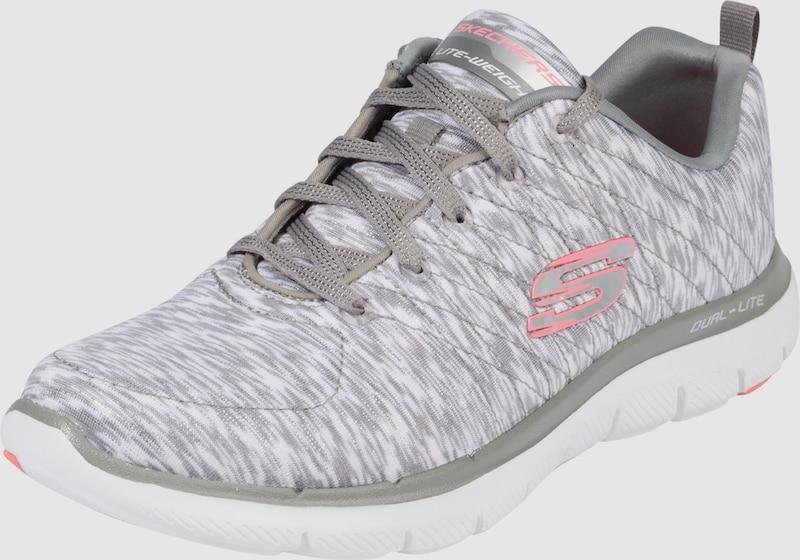 SKECHERS Sneaker  FLEX APPEAL 2.0
