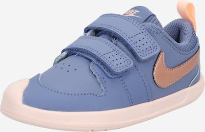 Nike Sportswear Schuhe in blau, Produktansicht