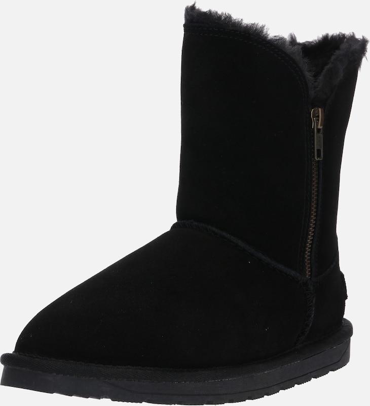 Noir Noir Esprit Esprit En Boots Boots Boots En Esprit GqSUzpVLM