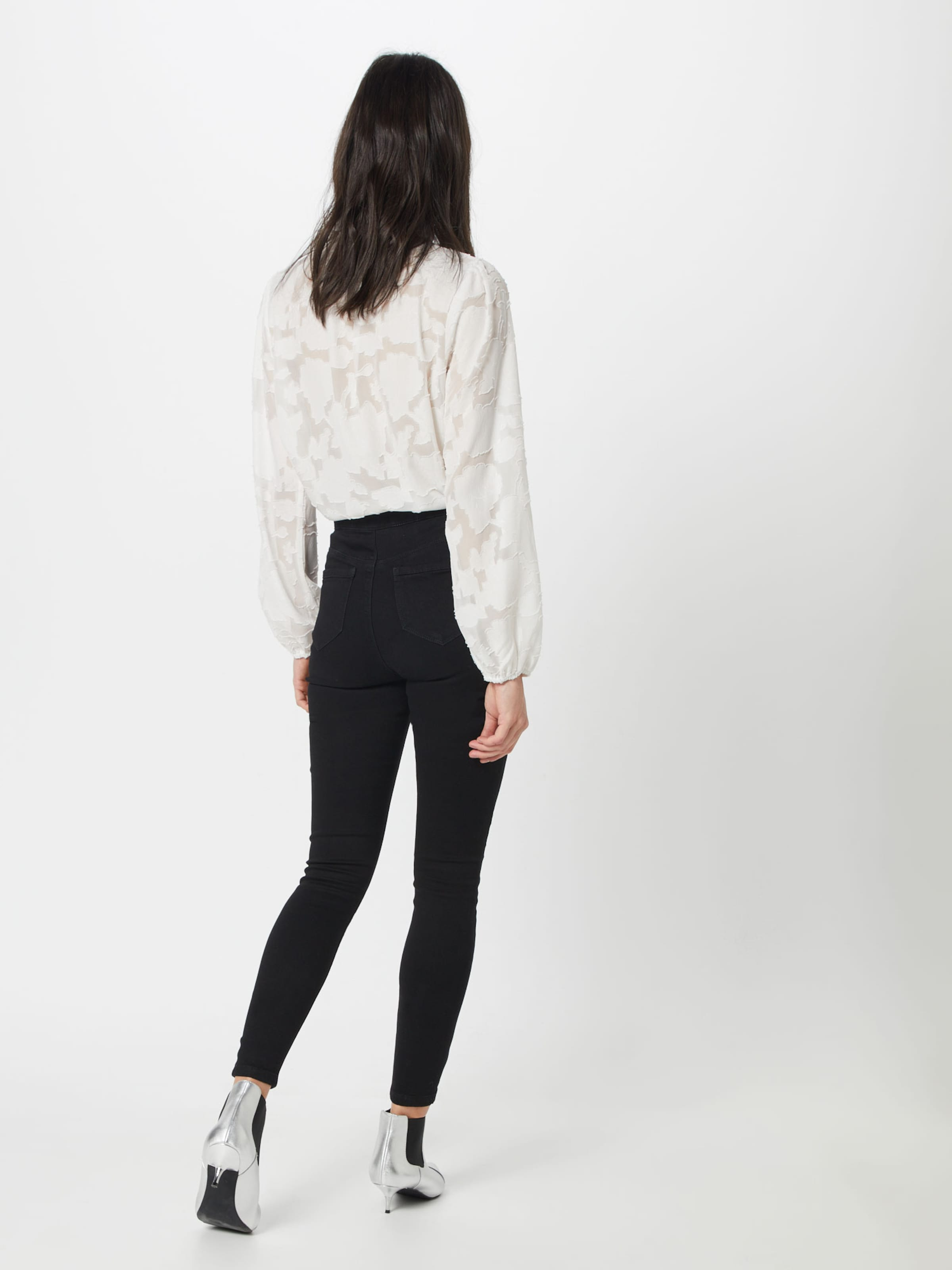 'vice' 'vice' Schwarz In Missguided Missguided Jeans In Missguided Schwarz Jeans Jeans 'vice' 2H9DIE