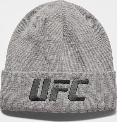 REEBOK Športová čiapka - sivá, Produkt