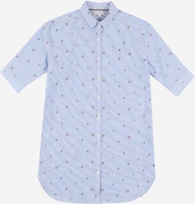 TOMMY HILFIGER Šaty - modrá, Produkt