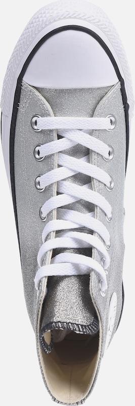 CONVERSE Sneakers 'Chuck Taylor All Hi' Star Hi' All d9d5b4