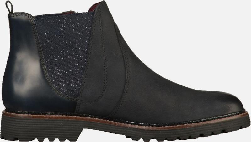 TAMARIS Stiefelette Verschleißfeste billige Schuhe Hohe Qualität