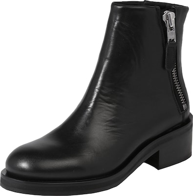 ROYAL REPUBLIQ Boots 'District'