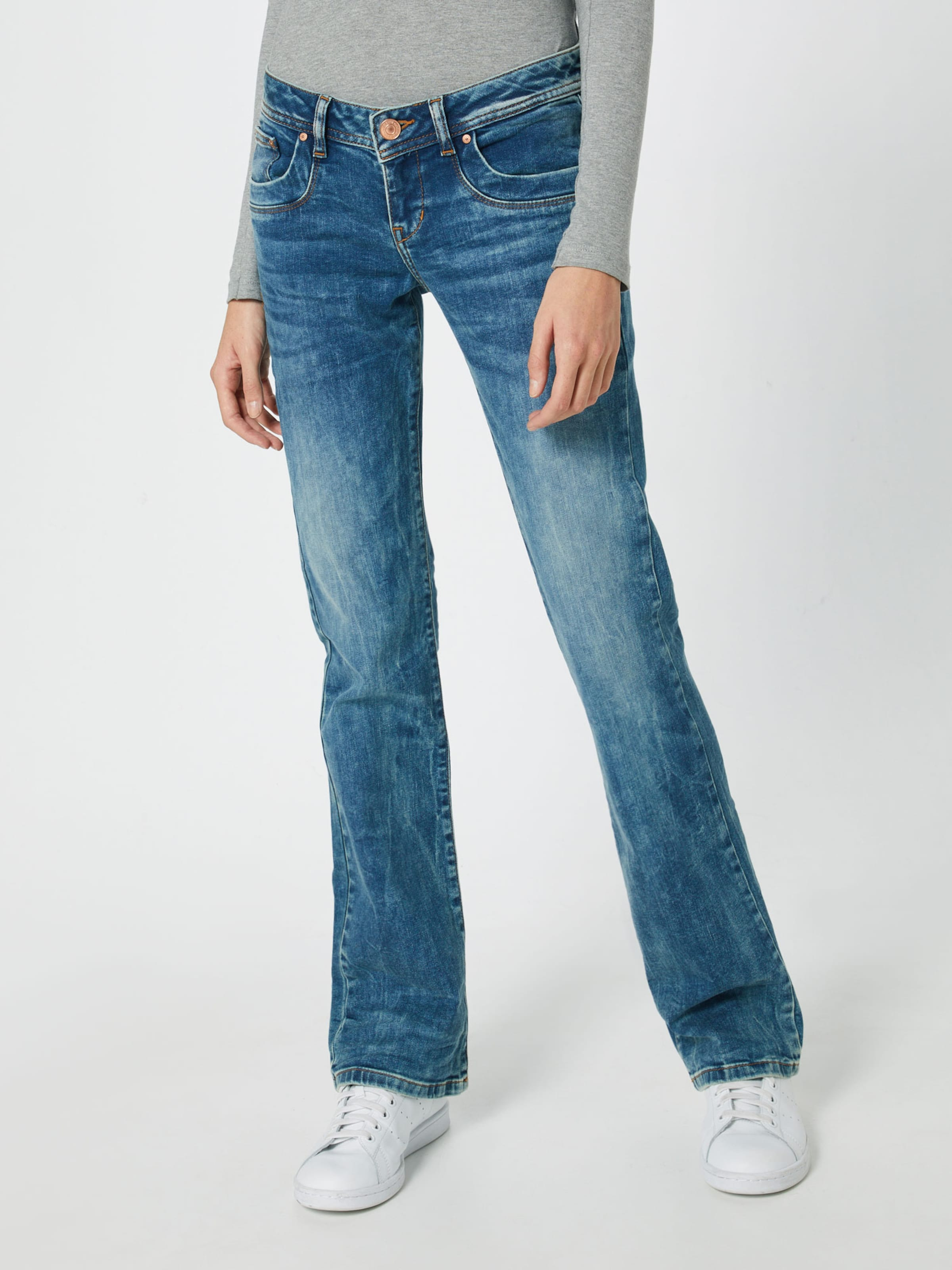 Denim Ltb 'valerie' In Blue Jeans m80wNn