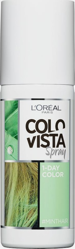 L'Oréal Paris COLOV AE75 5