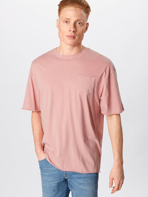 shirt Jones 'jorhopper' En Jackamp; Rose T FJl3Tc1K