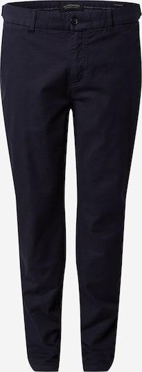 SCOTCH & SODA Hose 'Stuart' in dunkelblau, Produktansicht