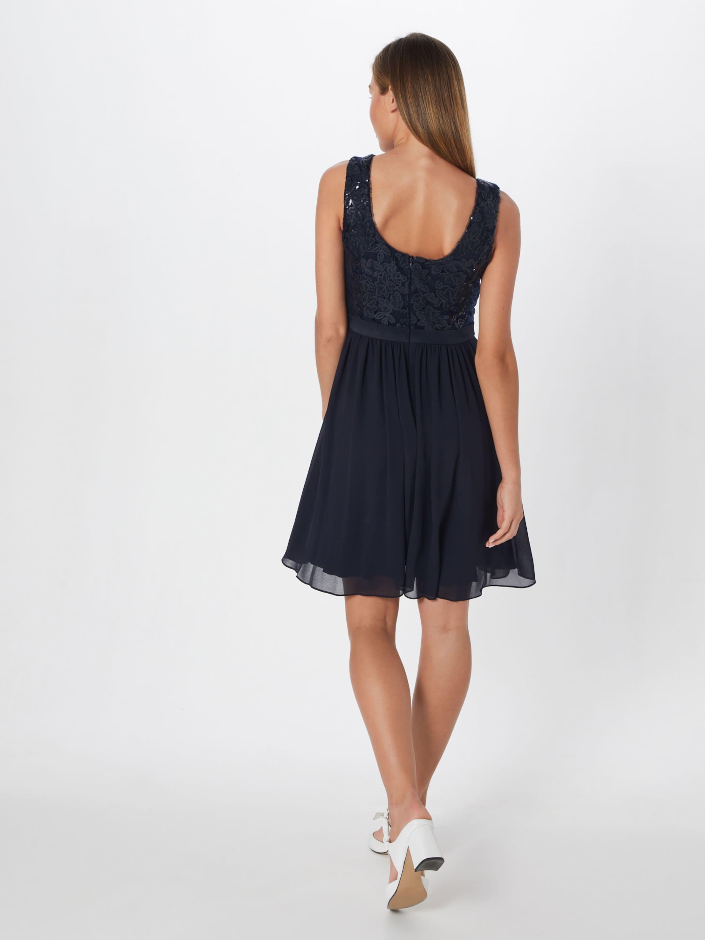 Robe En S De Label Bleu Soirée Black oliver n0X8kPwO