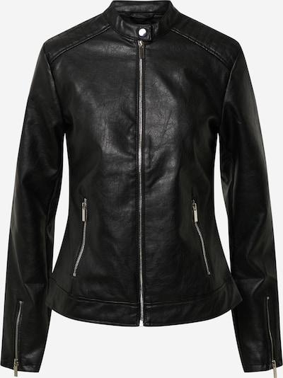 Dorothy Perkins (Tall) Prechodná bunda - čierna, Produkt