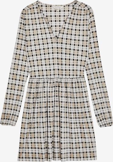 Suknelė 'CHK PLISS SMOCK DRS' iš Miss Selfridge , spalva - mišrios spalvos, Prekių apžvalga