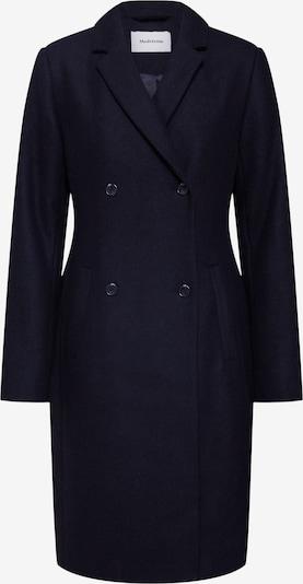 modström Tussenmantel 'Odelia' in de kleur Zwart, Productweergave