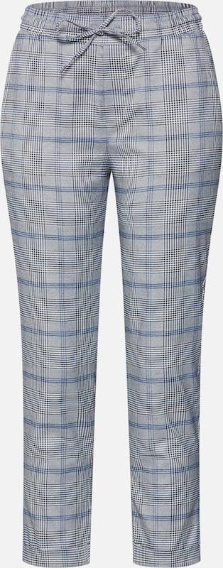 Sublevel Pantalon BleuGris Chino Noir En zMpUVS