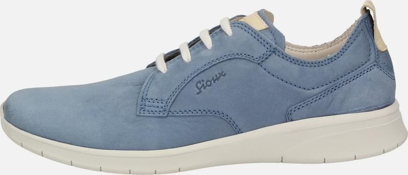 SIOUX Sneaker Verschleißfeste Heimito-700-XL Verschleißfeste Sneaker billige Schuhe 6e2f62