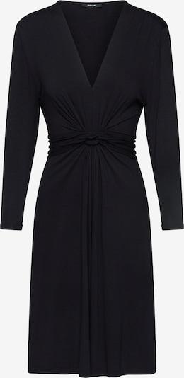 OPUS Šaty 'Walinda' - čierna, Produkt