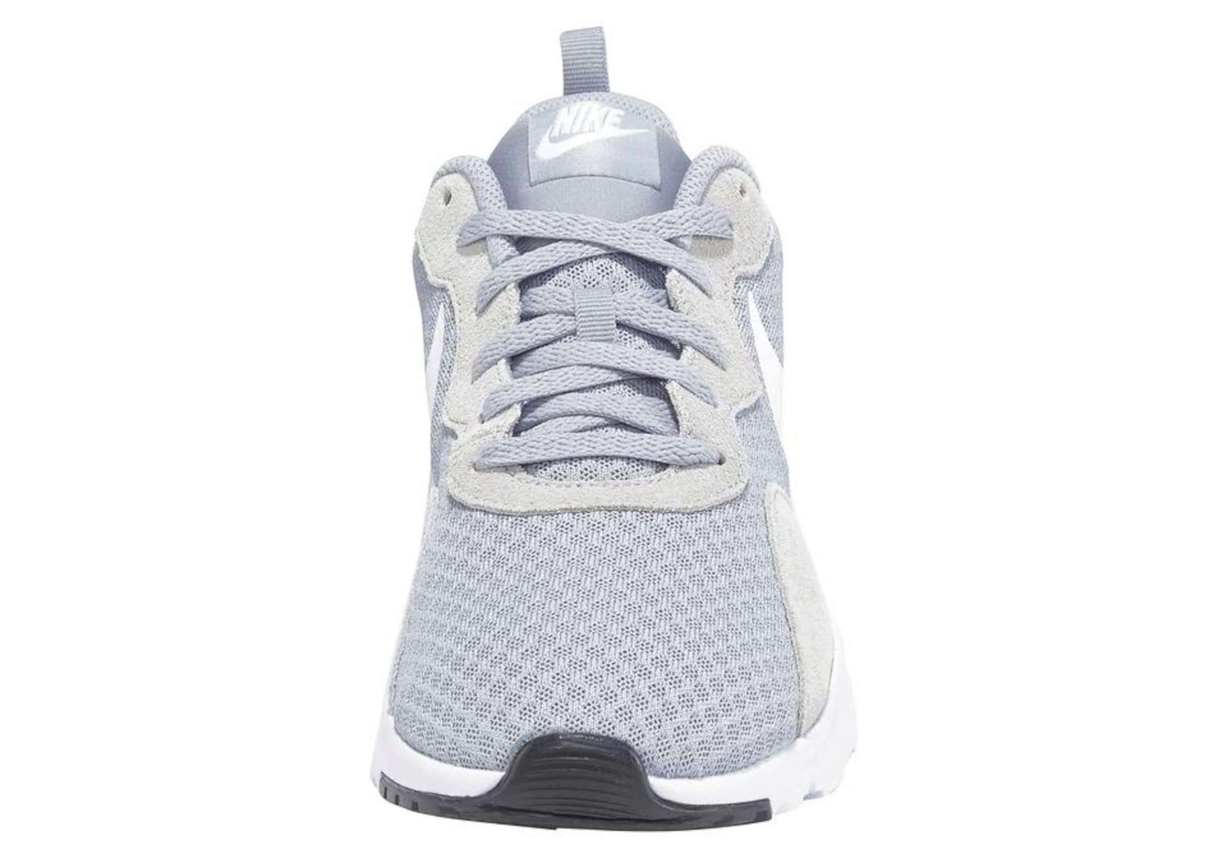 Sneaker Nike Grau Ld Runner In 'wmns W' Sportswear 8vN0wnm