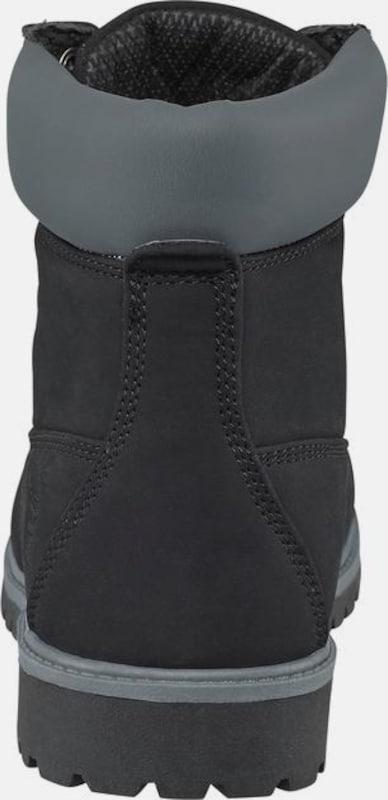 FILA | Stiefel   Stiefel Riven Mid e02809