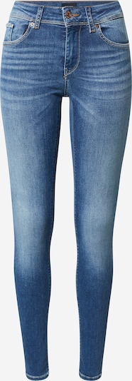 VERO MODA Jeans in Blue, Item view