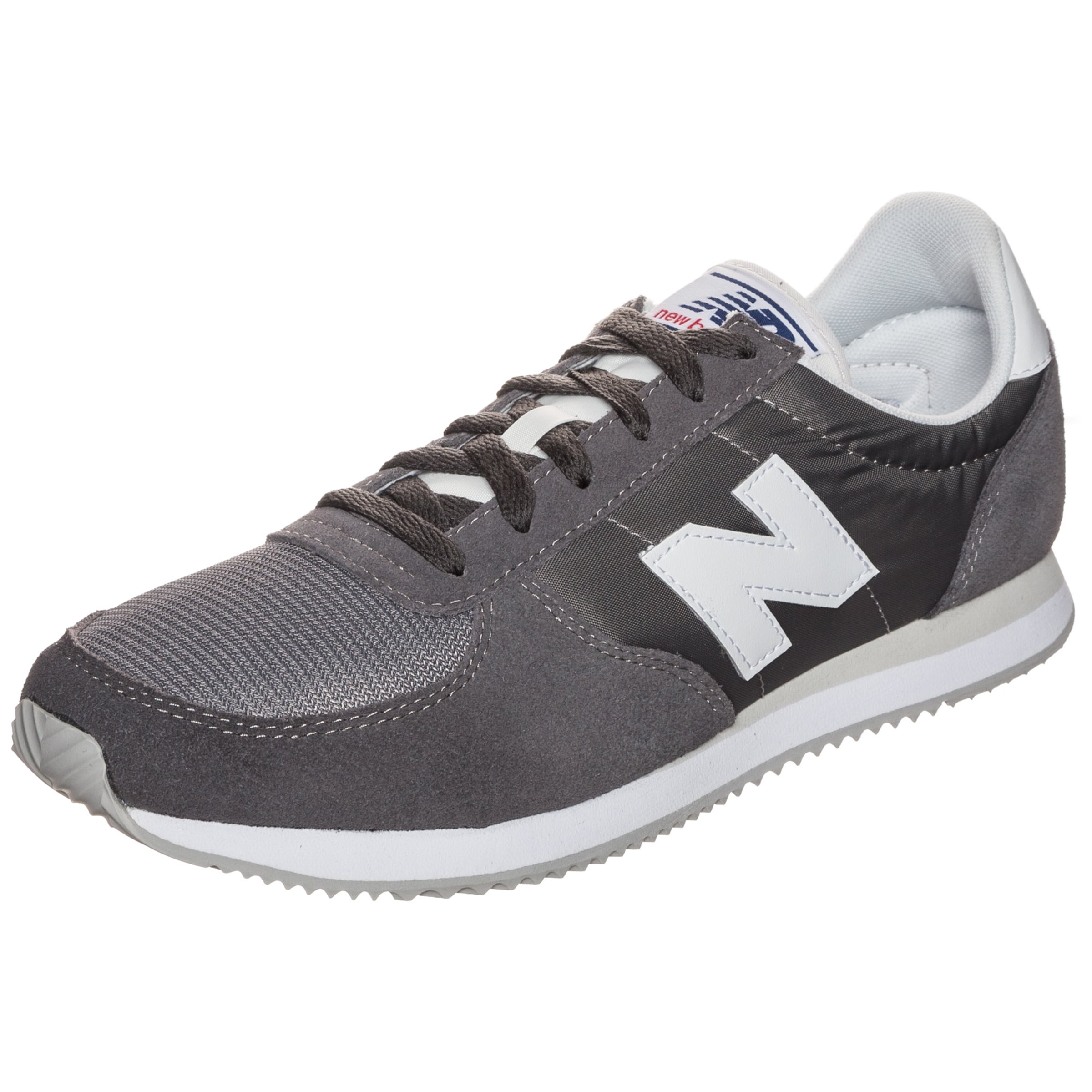 new balance  U220-GY-D   Sneaker