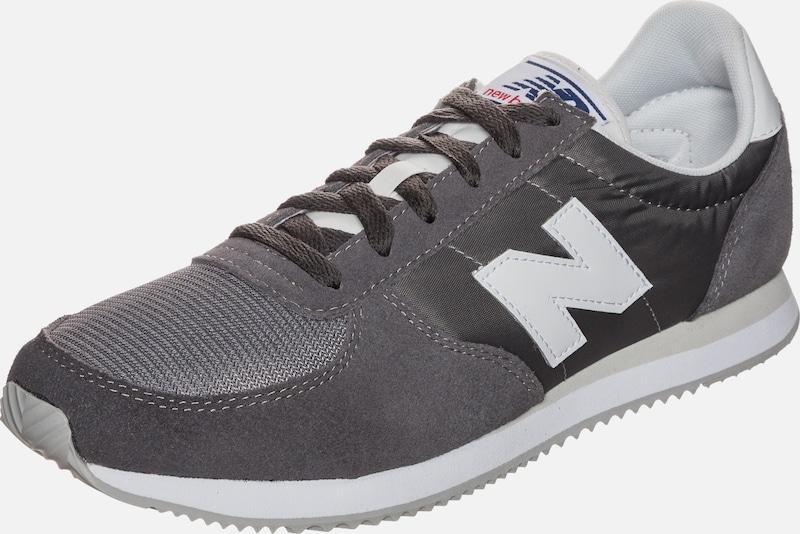 new balance | 'U220-GY-D'' Sneaker