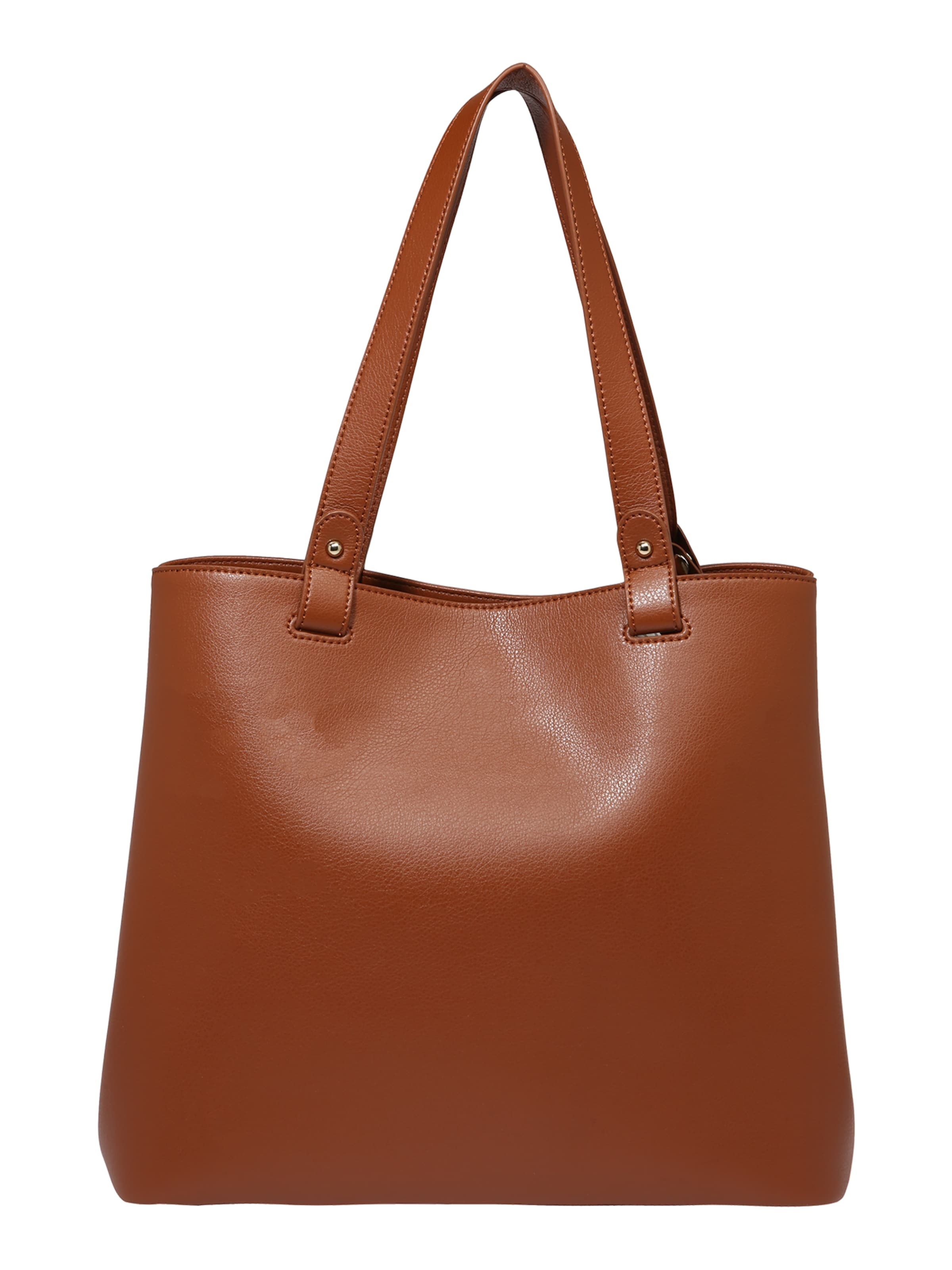 About In You Cognac 'nia' Shopper UpqSzMVG