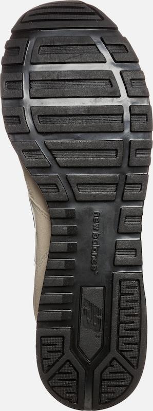 Sneaker New Balance Ml565-isbn-d