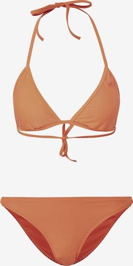 ADIDAS PERFORMANCE Sport-Bikini in orange, Produktansicht