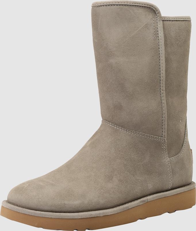 UGG Boots mit Zipper 'Abree Short II'